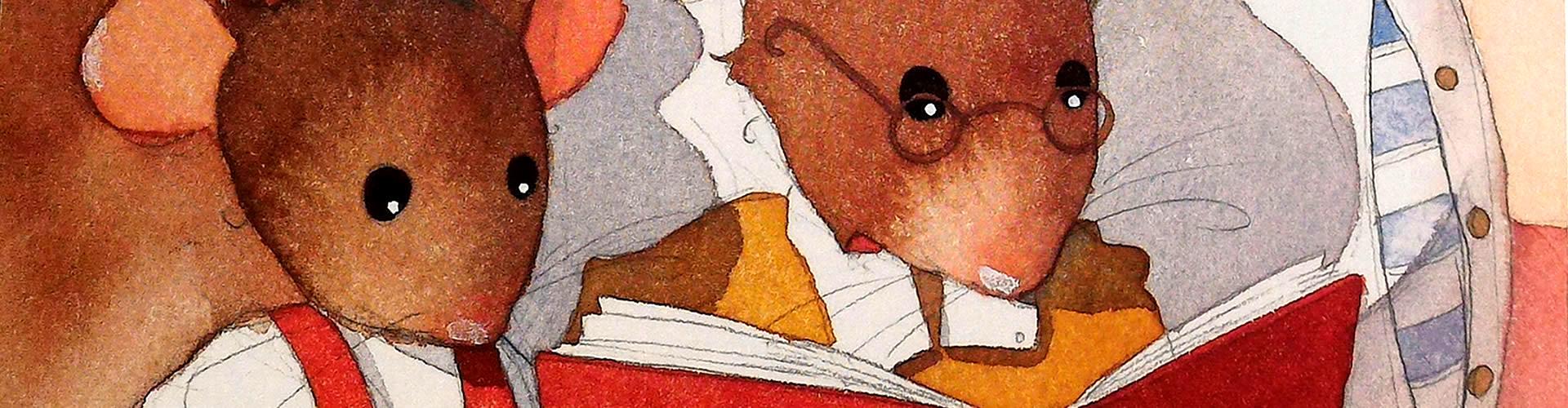 Povesti pentru copii de 2 ani- Editura-DPH -isbn-9786066831512