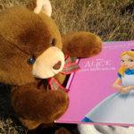 Alice in tara minunilor - Editie de colectie Disney - Editura Litera