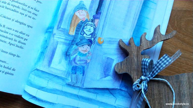 calea-mosilor-adina-popescu-editura-arthur-carte-ilustrata