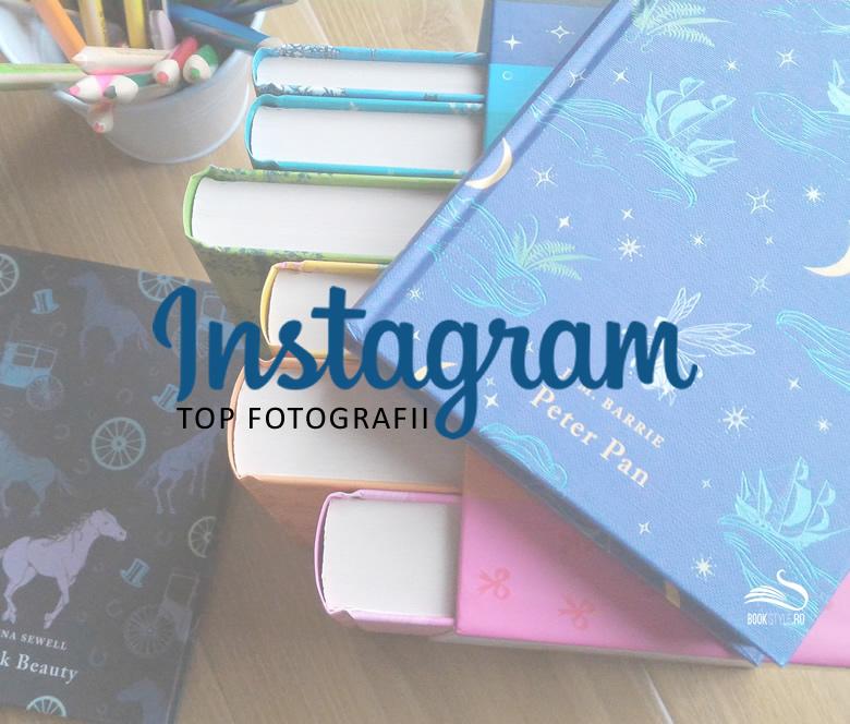 Book Style Blog - Recenzii carti copii, adolescenti