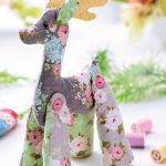 Tilda-Reindeer-Stuffed-Animal-Project-from-Crafts-Beautiful_jucarie-plus