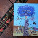 Împărăția lui Ciuboțel, de Spiridon Vangheli - Editura Doxologia