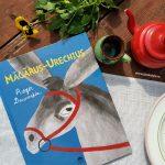 Măgăruș-Urechiuș, de Roger Duvoisin - Editura Cartea Copiilor ISBN: 978-606-8544-26-7
