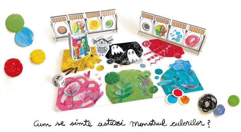 monstrul-culorilor-anna-lenas-board-game-copii-1_r1_c1