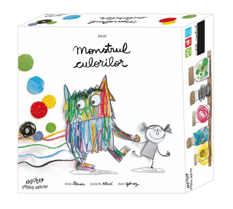 monstrul-culorilor-anna-lenas-board-game-copii