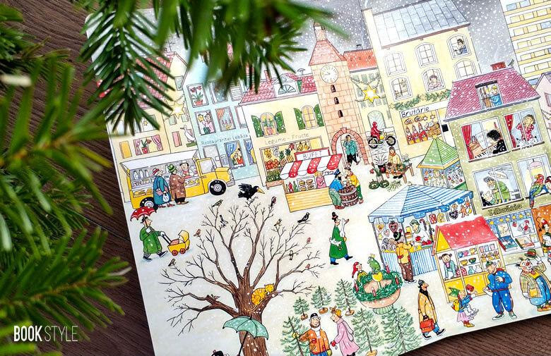 Carte de căutare Hoinari prin anotimpuri - Iarna ISBN: 9786067870251