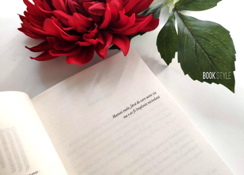 Miraj, de Somaiya Daud. Ce înseamnă să te dai drept inamicul tău? | Editura Nemira