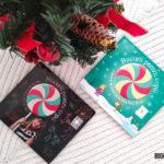 Cântece de iarnă și de leagăn pentru copii, interpretate de Dana Nălbaru