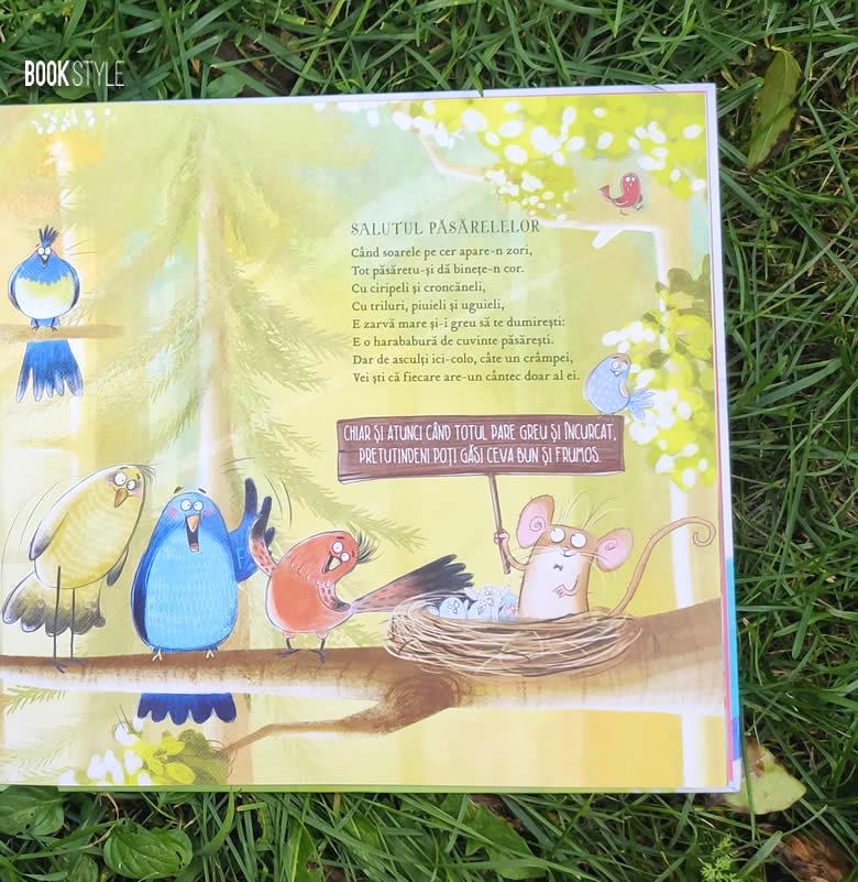Simfonia sălbatică, de Dan Brown - Editura Rao