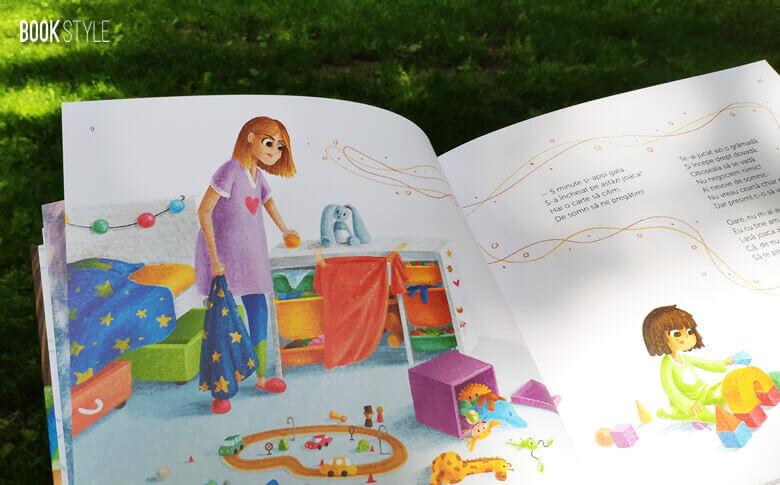 Dialoguri sincere, de Laura Iviniș și Cristina Gyalai | Editura Cartemma